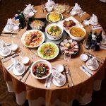 Nơi cung cấp dịch vụ nấu tiệc tại nhà ở TPHCM uy tín