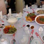 Nấu tiệc tại nhà cuối tuần cùng Nguyên Khang